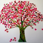 tree of hearts touch a heart ministries